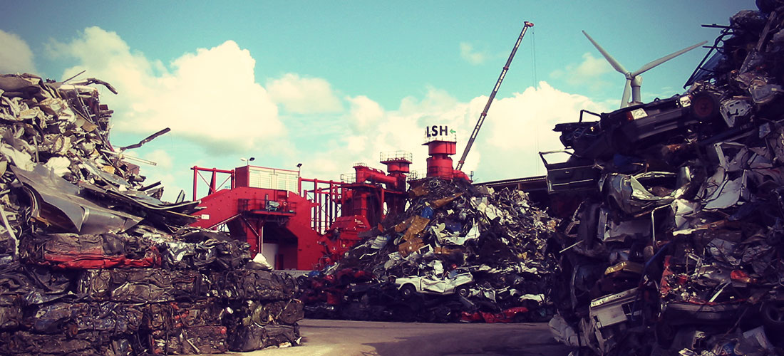 recycling-metallhandel-1